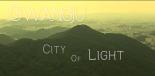 Gwangju. City of Light   I Can Speak English