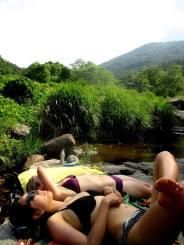 Favorite secret spot in Gwangju