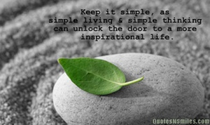 3.-keep-it-simple-picture-quote
