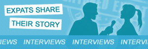 side-banner-expat-interviews