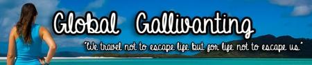 Global-Gallivanting.com