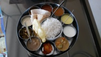 IndianThali