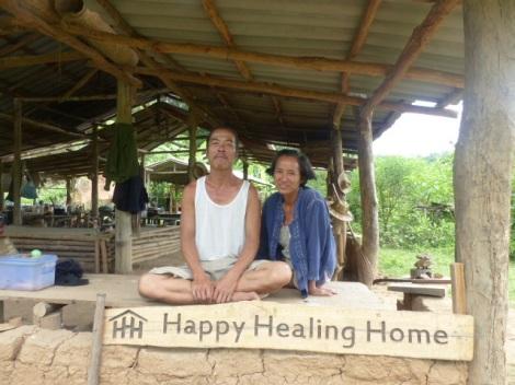 From HappyHealingHome.Webly.com