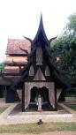 blackhouse2