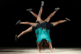 lianne gymnastics