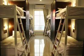 Mercy Hostel