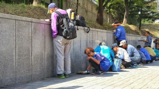 151023150208-s-korea-elderly-poverty-2-exlarge-169.jpeg
