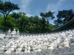 Bomun sa temple