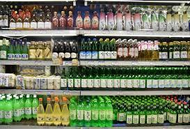 korea alcohol.jpg