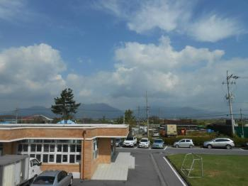Gwangju elementary school