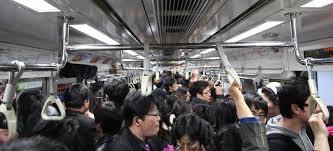 seoul subway.jpg