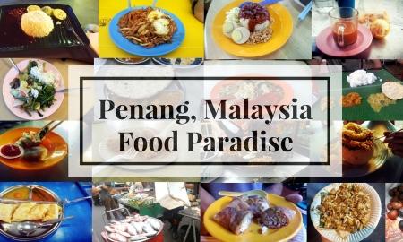 Penang, Malaysia