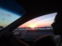 backpacker car australia road trip