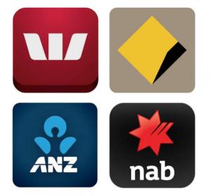 australia-banks