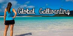 globalgallivanting