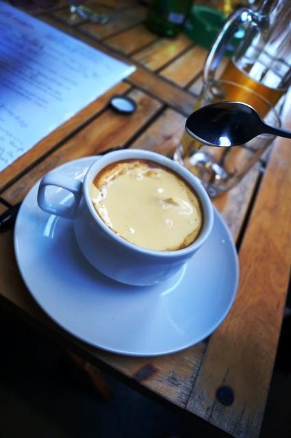 egg coffee hanoi.jpg
