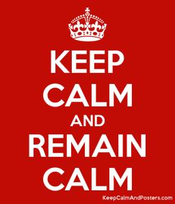 5895840_keep_calm_and_remain_calm
